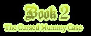 Book 2 Nav
