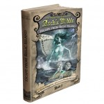 Book 5 - Escape From Relic Island